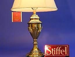 Stiffel Lamp Shades Cleaning stiffle lamps u2013 btshoppe com