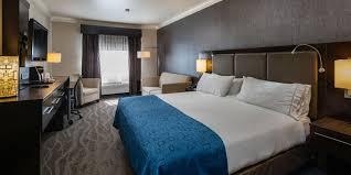 Holiday Inn Express & Suites Santa Clara Hotel by IHG