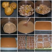pate de coing rapide recette pate de coing rapide 28 images recette de p 226 te de
