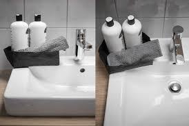 deko tipps für das badezimmer badezimmer badezimmer