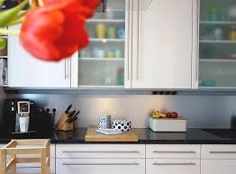 die perfekte küche arbeitsplatte fronten und wichtige
