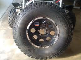 Please Post Pics Of Your RIMS/TIRES - Nissan Titan Forum Selecting And Installing Big Wheels Tires Measurements 8lug 2019 Ram 1500 Protype Lights Caught In A Close 4 2014 2015 2016 Dodge Challenger Charger 20 Oem 24520 Rims Trailer Wheel Tire Superstore We Offer Trailer Rims Top Car Reviews 20 22 Inch F150online Forums Larry Hudson Chevrolet Buick Gmc Inc Is Listowel Chevy Silverado Rally Edition Looking To Get Some New Dodge Charger Wheel Tire Packages Tires Stock Factory Oem Used Setups Rolling Options Truck And For Sale