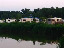 Lampe Campground In Erie Pa by Lake Ontario Niagara Falls And Lake Erie U2013 7 23 14 U2013 8 4 14