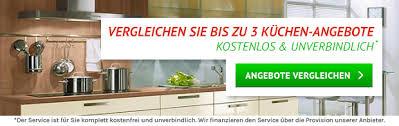 k a küchen aktuell gmbh niederlassung bornheim in 53332