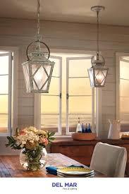 Nautical Dining Room Lighting Lights Best Coastal Home Decor Images On Design Software Free Download