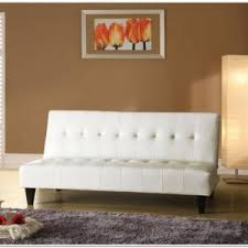 Buchannan Faux Leather Sectional Sofa buchannan faux leather sectional sofa with reversible chaise
