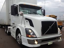 Trontario Truck Driving School | Phone 647-430-7175 | North York ... Ontario Truck Driving School 5th Wheel Traing Institute Welcome To United States Roadmaster Backing A Truck Youtube Davis Cdl Golden Pacific 141 N Chester Ave Bakersfield About Us The History Of Driving Course Montreal Universal Driving School Missouri Driver Semi Professional Anaheim Ca California Career 4 Signs That Is The For You