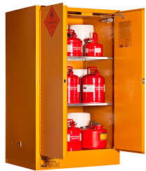 Flammable Cabinets Grounding Requirements by Flammable Storage Cabinet In Your House Home Decor And Furniture