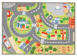 tapis de jeux voitures sol pvc circuit voiture 2017 avec tapis voiture enfant circuit