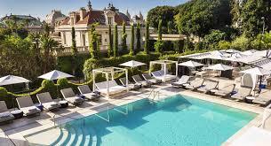 hotel metropole monte carlo guest the best