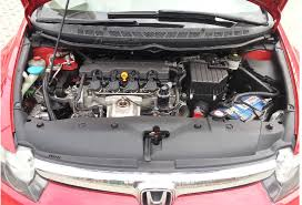 Honda Civic Coupe Questions Anyone have a c problems with Honda