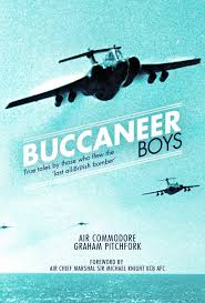 The Buccaneer Boys: True Tales By Those Who Flew The 'last All ... Reggie Truck Brown _ Book Promo On Vimeo Food Trucks Spring Into Action To Help Hurricane Irma Victims S Go On The Rhuospifiere Wars Worlds Largest Rally Gets Even Larger For Second Year Blackburn Buccaneer Manual Haynes Manuals Amazoncouk Keith Small Home Big Life Mardi Gras Tiny House Trailer Madness Girls Boys Pirate Costumes Accsories Kids Fancy