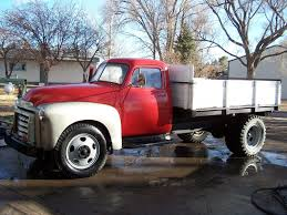 1952 Gmc Truck Wiki Limited 1 Ton Dump Trucks Gmc New | Autostrach Gmc Trucks Wiki Best Of Used 2016 Colors 2015 Canada 1952 Truck Limited 1 Ton Dump New Autostrach Gmc Automobile Wikiwand Work Utility Service Company Fire County Page 8 Chevrolet Ck Wikipedia File200804 7500 Pepsi Truck Parked At Cvsjpg Wikimedia C7500 The Car Interior Yukon Xl Wiki Full Hd Pictures 4k Ultra Wallpapers 1500 Sierra 2017 Gmc Sierra Reviews And Rating Motor Trend 2500hd Info Specs Gm Authority Photo Video Review Price Allamerincarsorg