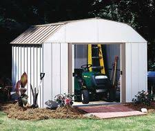 Rubbermaid 7x7 Storage Building Assembly Instructions by 5h80 Rubbermaid Roughneck Xl 7x7 325 Cu Ft Outdoor Storage