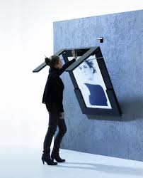 si鑒e de mural rabattable si鑒e rabattable 28 images planche a repasser escamotable