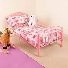 Inspirierend Queen Anne Bedroom Ideas Girls Pink Teens Mens