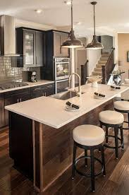 Drees Homes Floor Plans Austin by Drees Homes Floor Plans Custom Homes Made Easy Drees Floors Texas