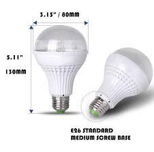 24x 5730 dc 12v led light bulb wide beam 12w es l 12vmonster