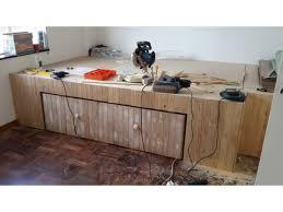 bureau gigogne découvrez comment transformer une simple chambre en une chambre