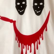 bureau vall la rochelle bureau vallée ploermel unique horror tshirt localsonlymovie com