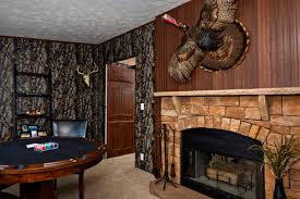 Bedroom Ideas Outdoorsman 5 Classic Manly Rooms For Your Manufactured Home Clayton