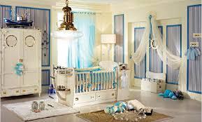 chambre style marin chambre style marin stunning chambre bebe style marin amiens