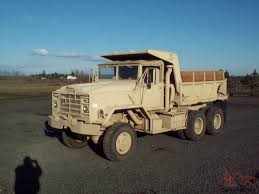 1985 AM General M929 5-ton 6x6 Military Dump Truck M923 Filejasdf Dump Truckisuzu Forward In Hamatsu Air Base 20140928 M35 Series 2ton 6x6 Cargo Truck Wikipedia Very Nice 1985 Am General M929a1 Military For Sale New Paint 1979 M917 86 Military Ground Alabino Moscow Oblast Russia Stock Photo 100 Legal M929 5ton Dump Truck M923 Troop Carrier Package 1968 Jeep Kaiser M51a2 Mercedes 1017 4x4 Dumptruck Votrac Like 1984 Military Vehicles Item D7696 Sold May Eastern Surplus 2000 Stewart And Stevenson M1078 Lmtv Fmtv Truck