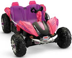 Power Wheels Dune Racer 12 Volt Battery Powered Ride On, Pink In ... Amazoncom Traxxas 580341pink 110scale 2wd Short Course Racing Green Toys Dump Truck Through The Moongate And Over Moon Nickelodeon Blaze The Monster Machines Starla Diecast Rc Nikko Title Ranger Toyworld Slash 110 Rtr Pink Tra580341pink New Cute Simulation Pu Slow Rebound Cake Pegasus Toy 8 Best Cars For Kids To Buy In 2018 By Tra580342pink Transport Trucks Little Earth Nest Btat Takeapart Vehicle 4x4 Old Model Games Hot Wheels 2016 Hw Trucks Turbine Time Pink Factory Sealed