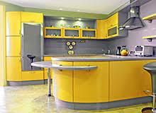 revetement pour meuble de cuisine revêtement adhésif pour meubles soldera