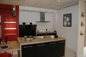 cuisines actuelles découvrez notre magasin direct cuisines
