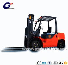 China Gp High Quality Diesel Power Forklift Truck (CPCD60) - China ... Coast Resorts Open Roads Forum Truck Campers Diesel Vs Gas For 2016 Nissan Titan Xd Gas Coulter 2014 Ram 1500 Ecodiesel Tested At 28 Mpg On Highway 2018 Ford F750 Sd Straight Frame Model Hlights Irans Exports At Record High Financial Tribune V Trucks Beautiful Texas Heatwave Austin 2010 O War The 2017 Super Duty Pickup Meets 3400 Pounds Of Concrete Diesel Trucks Cheaper To Own Than Variants By A Lot Fullsize Pickups A Roundup The Latest News On Five 2019 Models Is Still King Past Present And Future Photo Image Gallery 2005 Chevrolet Silverado 2500 Lt 4x4 Only 64k Miles Duramax
