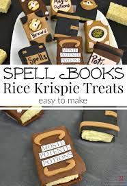 Rice Krispie Treats Halloween Shapes by Halloween Rice Krispies Treats Ideas Organized 31