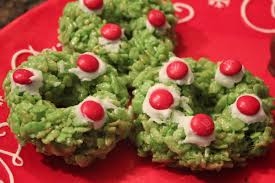 Rice Krispie Christmas Trees White Chocolate by 100 Halloween Rice Crispy Treat Ideas Pumpkin Rice Crispy