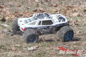Losi LST 3XL-E Monster Truck Review « Big Squid RC – RC Car And ... 37 Fire Truck Toys All Future Firefighters Will Love Toy Notes Block Encode Clipart To Base64 Best Trucks For 1 Year Olds Trucks And 4 Set Kids Vehicles Toy Car Play Set For Toddlers Top 10 Rc Of 2018 Video Review Green Dump Pink Made Safe In The Usa Electric 4wd Offroad Simulation Truck110 Sca Gptoys S911 24g 112 Scale 2wd 5698 Free Kids With Ladder Many Large Metal The 8 Cars Buy Best Ride On Toys For 2 Year Old Reviews Buying Guide