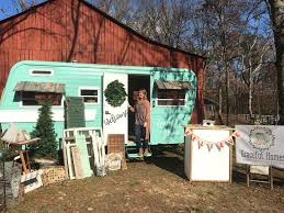 The Shed Maryville Tn Leon Russell by Riverview Family Farm 635 Photos 86 Reviews Party