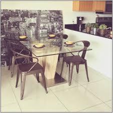 El Dorado Furniture Living Room Sets by El Dorado Furniture Living Room Sets Amazing Home Design