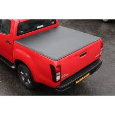 Soft Folding Tonneau Cover Isuzu Dmax | Pick Up Tops UK Tough Soft Tonneau Cover For Ford Ranger 1115 Px Dual Crew Cab Px2 Xlt June52017 Ute Clipon Double With Cab Protector Airplex Auto Accsories Mk6vigo Single Roughtrax 4x4 Amazoncom Bestop 1718101 Ez Roll Truck Toyota Heavyduty Bed On 2014 Chevy Silverado Flickr Undcover Fx41007 Flex Hard Folding 0914 F150 Super 65 Short Wo Fender Flare Rocker Panel Southern Outfitters 2005 Used Chevrolet 1500 Regular Long Good Tires Safety Rack Safety Rack Guard 042015 Nissan Titan King Chrome Stainless Steel