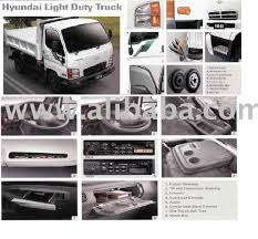 Hyundai Light Duty Truck - Buy Hyundai Truck Product On Alibaba.com The Mercedesbenz Lp 608 Lightduty Truck Mercedesbenzblog Light Duty Towing Speedy Hyundai Hd65 Truck 2017 Model Raseal Motors Fzco 1948 Ford Truck08 Sold 2009 Rescue Command Fire Apparatus 2004 F650 Medium Trucks Pinterest F650 And Tucks Trailers At Amicantruckbuyer F100 F250 F350 P350 Econoline Bronco Shop Motorcycle Tow On An Mpl40 Tow411 Lightduty Tool Box Made For Your Bed Test Drive 2014 Dodge Ram 1500 Eco Diesel First Exclusive Fuso Outlet Facility Mitsubishi