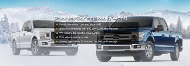 100 Lifted Trucks For Sale In Az EZ Way Auto Hickory NC