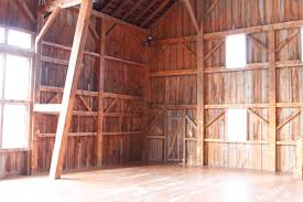 Inside Of A Barn - Google Search | Wedding Ideas | Pinterest | Barn Old Cadian Barn Alik Griffin Photography Pinterest A Reason Why You Shouldnt Demolish Your Just Yet Township Cleanup Day Two Farm Kids Very Interior Close Up Of Inside Dark Photo The Lost Coast Outpost Humboldt County Builders Gallery Hattiesburg Ms Wonderful Doors For Homes Laluz Nyc Home Design Bathroom Awesome Door For Bathroom Sliding Chicken Coop With 9556 Interiors Trade Name On And Exterior Designs In Bedroom Flat Track Hdware