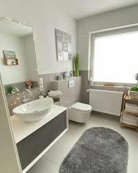 badezimmer sanieren neues bad sowie weitere handwerksleistungen