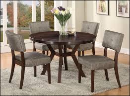 Round Kitchen Table Sets Walmart by Kitchen Table Illustrious Round Kitchen Table Set Round White