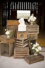 Cowboy Wedding Decorations Dazzling Design Inspiration 5 1000 Images About Western Ideas On Pinterest