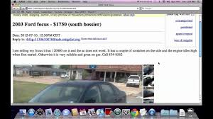 100 Craigslist Corpus Christi Cars And Trucks By Owner Shreveport LA Used And Chevy Silverado