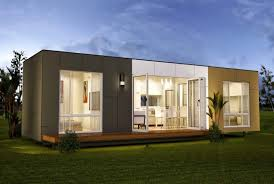 100 Modular Shipping Container Homes House Design Intended For