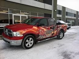 Speedpro Imaging Calgary, Airdrie, Okotoks And Rocky View Vinyl ... Truck Drives Prayer Decal Color Can Be Customized Sticky Signs Semi Lettering Decals And Graphics Phoenix Az Fire Rescue Ellwood City Pa Custom Speedpro Imaging Calgary Airdrie Okotoks Rocky View Vinyl Rustys Weigh Half Wrap Rear Window Delta Signs Car Wraps Houston Custom Vehicle 3m Wrap Dot Numbers From Ny Sticker Near Me Sensational Sticker Gps Pating Vehicle Lettering And Decals De Inc Archives Dream Image Signsdream Door Allen North Vancouver Recently Completed These Truck
