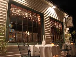 The 38 Essential New Orleans Restaurants, Fall 2017 Mapping New Orleanss Best Hotel Pools Qc Hotel Bar Orleans Boutique Live It Feel The 38 Essential Restaurants Fall 2017 14 Cocktail Bars Best 25 Orleans Bars Ideas On Pinterest French Quarter Southern Decadence Gay Mardi Gras Years Eve Top 10 And Restaurants In Vitravels Arnauds 75 Cocktails Guide Nolacom Flatiron Cluding Raines Law Room The Nomad