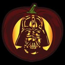 Stormtrooper Stencil Halloween by Best 25 Darth Vader Pumpkin Stencil Ideas On Pinterest Darth