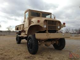 1952 Bobbed Military Truck, Power Steering, Automatic, 5 Ton Axles Basic Model Us Army Truck M929 6x6 Dump Truck 5 Ton Military Truck Vehicle Youtube 1990 Bowenmclaughlinyorkbmy M923 Stock 888 For Sale Near Camo Corner Surplus Gun Range Ammunition Tactical Gear Mastermind Enterprises Family Auto Repair Shop In Denver Colorado Bmy Ton Bobbed 4x4 Clazorg Mccall Rm Sothebys M62 5ton Medium Wrecker The Littlefield What Hapened To The 7 Pirate4x4com 4x4 And Offroad Forum M813a1 Cargo 1991 Bmy M923a2 Used Am General 1998 Stewart Stevenson M1088 Flmtv 2 1
