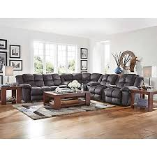 Art Van Leather Living Room Sets by Cloud Collection Recliner Sofas Living Rooms Art Van
